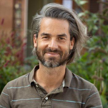 Arjan Kik